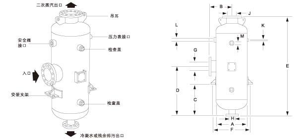 电路 电路图 电子 原理图 621_281